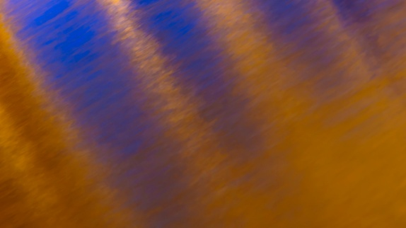 Copper_GroveOK_2078