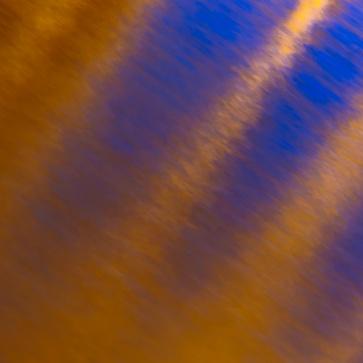 Copper_GroveOK_2078_0002