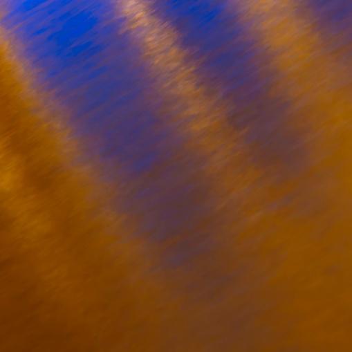 Copper_GroveOK_2078_0003