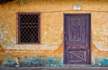 Togolese-John10-16_5490